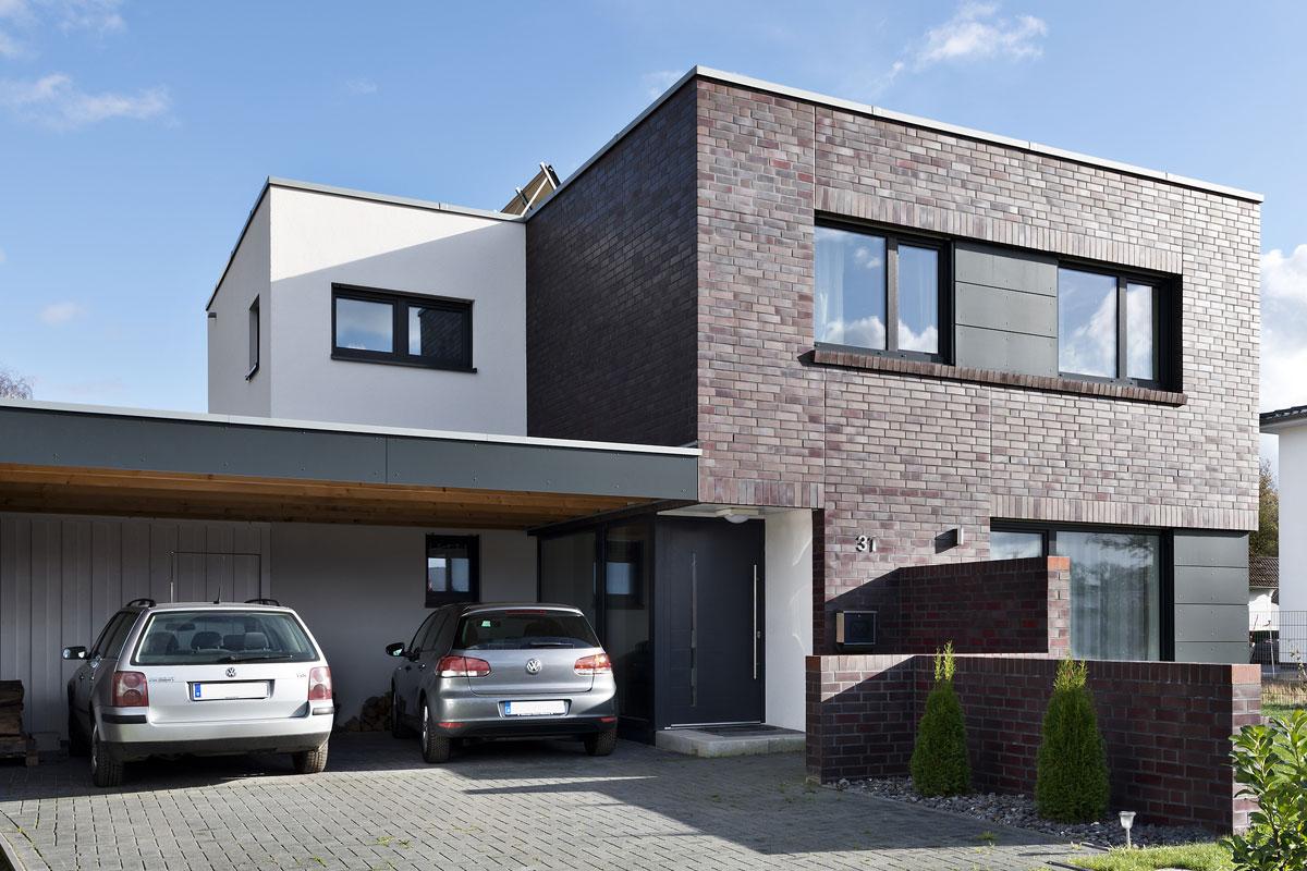 büscher architektur BÜSH HIKU, Oldenburg size: 1200 x 800 post ID: 5 File size: 0 B