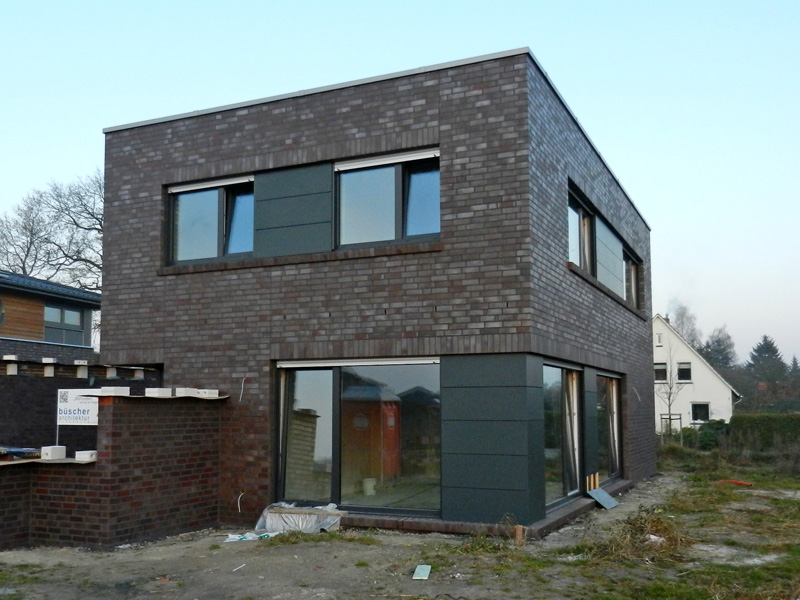 admin b scher architektur seite 2. Black Bedroom Furniture Sets. Home Design Ideas