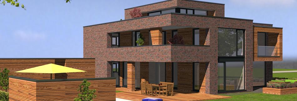 Admin b scher architektur seite 2 for Architektur oldenburg