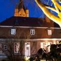 Hotel-Altes-Stadthaus